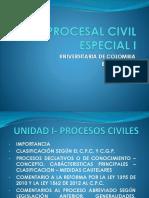 PROCESAL CIVIL ESPECIAL I.pdf