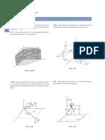 Vectores_3D.pdf