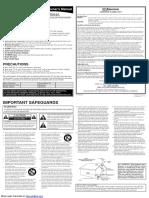 EWF2004A.pdf