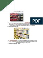 CLASIFICACIÓN DEL ESTUDIO DE CASO ABC.docx