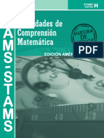 Abstract CAMS_STAMS H.pdf
