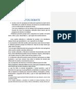ARGUMENTOS DEBATE.docx