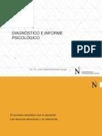 Diagnóstico-Clase-3.ppt