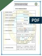 FICHA FARMACOLOGICA ADULTO III.docx