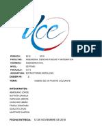PUENTE FINAL.pdf