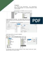 Creando un usuario en Digsilent.docx
