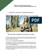 17-marianos-las-7-alegrias-de--maria.pdf