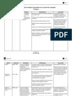 ejemplo-de-como-trabajar-la-gramatica-durante-un-semestre.pdf
