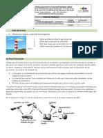 GUIA 6 SOCIALES 2° IP.docx