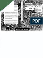 TRECOS, TROÇOS E COISAS Miller. D..pdf