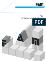 1_FAM.pdf