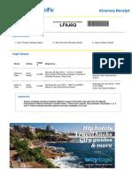Itinerary_PDF-1.pdf