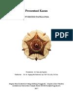 Presus IP Seno.pdf