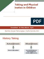 BST Anamnesis dan PF (dr. Bina).pptx