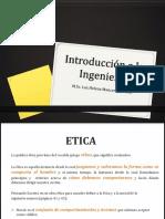 Introducción Clase II.pdf