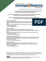 FATORES_QUE_CONTRIBUEM_PARA_O_SUCESSO_DE_EMPRESAS_.pdf