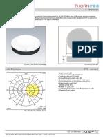 96666106_product_datasheet.pdf
