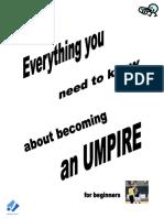 Umpiring-for-Beginners.pdf