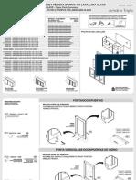 19274-1000008566-manual-assat-ip3-105-lara.pdf