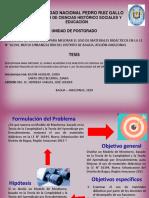 SUSTENTACIÓN-DE-TESIS.pptx