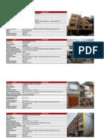 DETALLE INMUEBLES REMATE 12 Abril 2019 (2º CONVOCATORIA).pdf