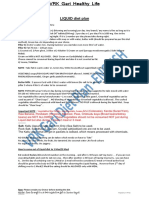 VRK's Diet Plan_English V 2.0.pdf