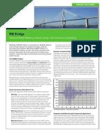 PDS_RM_Bridge_Combined_LTR_EN_LR.pdf