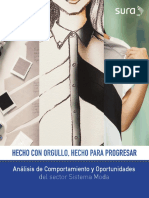 informeSectorial-sistemaModa.pdf