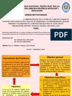 SUSTENTACIÓN DE TESIS.pptx