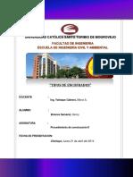 231963771-Tipos-de-Encofrados.pdf