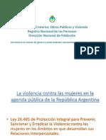 GÉNERO-BLOQUE-3-20170915.pdf