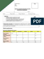 Evaluación unidad 1 segundo básico A-B.docx