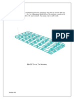 load calculation & design consideration for shoring system (Part-1).pdf