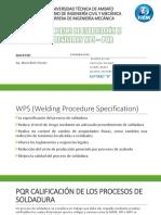 Exposicion-WPS-PQR.pptx