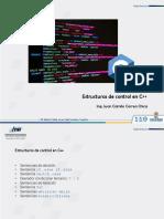Clase_estructurascontrol.pdf