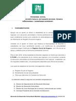 PROGRAMA-BECA-DE-TRANSPORTE-PARA-EL-ESTUDIANTE-NIVEL-TECNICO-Y-SUPERIOR-2019 (1).docx