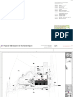 Architectural drawings.pdf
