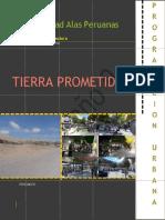 programacionurbana-tierraprometida-161107221724.pdf