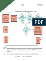 mc00-03b.pdf