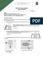 Guía de fisica 7 fuerza y movimiento n1.docx