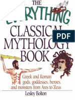 The-Everything-Classical-Mythology-Book-Greek-and-Roman-Gods-Goddesses-Heroes-and-Monsters-from-Ares-to-Zeus.pdf