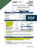 FTA-2018-1-M1- FILIAL AYACUCHO-2018-2014136078-DEYSI EMELY ARRIETA PAREJA.docx