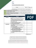 PAUTA EVALUACION MATERIAL DIDACTICO.pdf