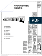 Structural Drawings Template.pdf