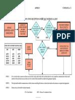 mc00-03c.pdf