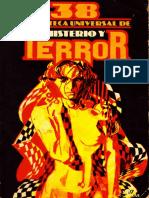 Biblioteca universal del misterio y terror_38.pdf