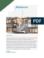MI TIA Y MADONNA - IPARRAGUIRRE.docx