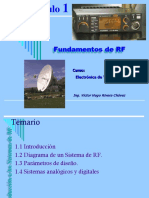 Capitulo 1 Fundamentos de RF.ppt