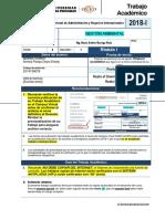 FTA-2018-1-GESTION AMB_uded filial ayacucho - 2014136078.docx