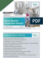 Know_How_Shunt_Reactors.pdf